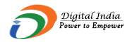 Digital India[power to empower]