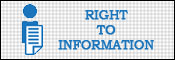 Right To Information(RTI)